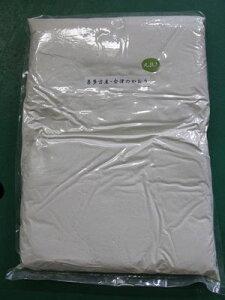 1年栃木県那須烏山産在来種・丸抜き石臼挽きそば粉【5kg】