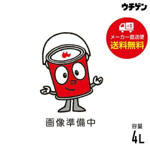 クリンカラーAシンナー 4L 日本ペイント うすめ液