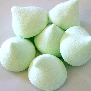 未体験スイーツ 青リンゴのギモーヴ(ギモーブ・生マシュマロ) ホワイトデー プレゼント お返し バレンタイン プチギフト