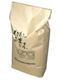 【玄米】埼玉産コシヒカリ玄米5kg 30年産ご希望で精米無料