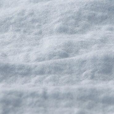 (送料無料)マシュマロガーゼメンズ半袖パジャマUCHINOウチノタオル【内野タオル】綿100%3重ガーゼギフト対応贈り物プレゼント