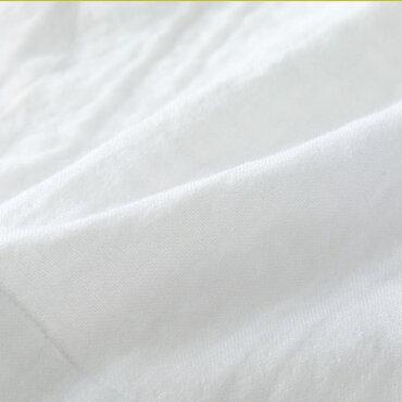 【送料無料】(内野)UCHINOマシュマロガーゼスリーパー