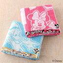 ディズニー Disney ミッキーアンリミテッド スマイルパワー バスタオル 約61×120cm UCHINO ウチノタオル キッズ ベビ…