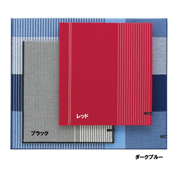 いにしへ袷 フェイスタオル 約35x80cm(内野)【内野タオル】 ギフト対応 贈り物 プレゼント 自分用