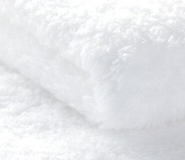 タオルギフト奇跡のタオルスーパーマシュマロバスタオル1枚フェイスタオル2枚セットギフトボックスUCHINOTOWELGALLERYウチノタオルギャラリー【内野タオル】送料無料ギフト対応贈り物プレゼント自分用出産祝いお歳暮お年賀