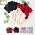【60代女性】祖母へのギフトは温活に役立つ肩当て!軽量で、暖かく快適なポンチョは?