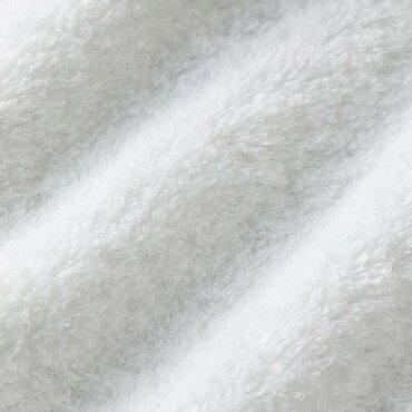 (送料無料)繊維の宝石海島綿「セントヴィンセント」ワイドバスタオル約85×150cmUCHINOウチノタオル内野タオルギフト対応贈り物プレゼント日本製