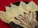 【送料無料】長崎県産 やわらか 剣先するめ5枚入り約50g〜55g 豆サイズ (1枚あたり約10g)長さ約20センチ胴体約10セ…