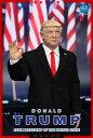 "【DID】AP002 45th President of the United State ""Donald Trump"" ドナルド・トランプ アメリカ合衆国第4..."