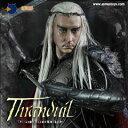【ASMUS TOYS】HOBT05 The Hobbit Series: Thranduil 『ホビット』スランドゥイル 1/6スケールフィギュア