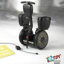 【TITTOYS】SF021 1/6 Thinking electric self-balancing scooters(model) 1/6スケール 電動立ち...