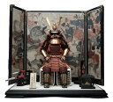 【COO】SE026 1/6 SERIES OF EMPIRES (DIECAST ARMOR) - ARMOR OF IMAGAWA YOSHIMOTO (LEGEND EDITION) 今川義元 具足…