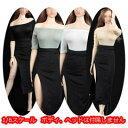【VORTOYS】V1020 1/6 Women's dress suit 2.0 ドレス&ハイヒール 1/6スケール 女性ドール用コスチューム