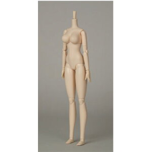 女性バージョン SBH-L胸 27BD-F07