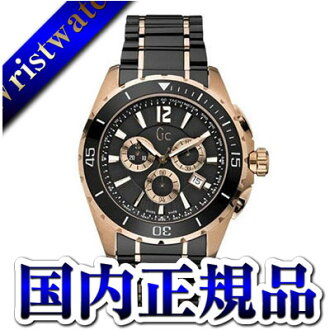 X76004G2S ★ ★ Gc guess collection Guess collection mens men's Sport Class XXL Ceramic watch watches WATCH sales type Christmas gifts fs3gm