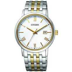 BM6774-51CCITIZENシチズンCOLLECTIONシチズンコレクションエコ・ドライブ腕時計★送料無料★国内正規品ウォッチWATCH販売種類