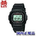 GW-S5600-1JF CASIO カシオ G-SHOCK 黒 ブラック ジーショック gshock Gショック G−SHOCK 5600 送料無料 プレゼント…