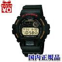 【クーポン利用で777円OFF】DW-6900B-9 CASIO カシオ G-SHOCK ジーショック gshock Gショック メンズ腕時計 プレゼン…