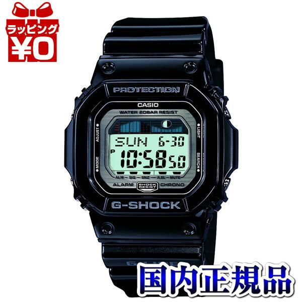GLX-5600-1JF CASIO カシオ G-SHOCK ジーショック gshock Gショック G−SHOCK 5600 プレゼント アスレジャー