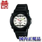 HDA-600B-7BJF【CASIO】カシオスタンダードメンズ腕時計10気圧防水樹脂ガラス国内正規品ウォッチWATCHメーカー保証付き販売種類