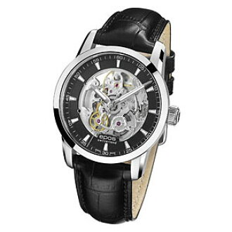 All over the world / 3423 SKBK automatic winding EPOS interesting men's watches genuine watch WATCH manufacturers warranty sales type 10P28Sep16