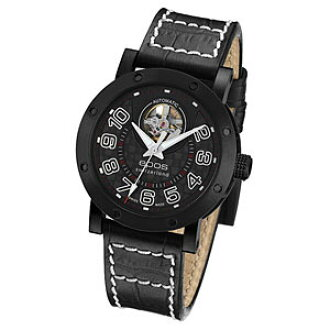 All over the world / 3422 OHBABK automatic winding EPOS interesting men's watches genuine watch WATCH manufacturers warranty sales type 10P28Sep16