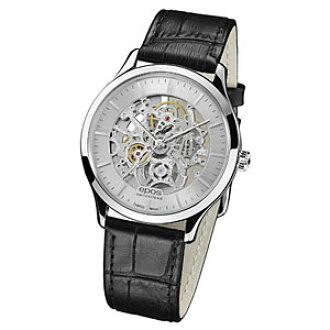 All over the world / 3420 SKSL automatic winding EPOS interesting men's watches genuine watch WATCH manufacturers warranty sales, type 2
