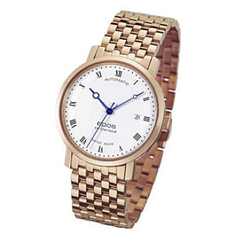 Worldwide / 3387 RGRSLM EPOS interesting mens watch domestic Rolex watch WATCH manufacturers warranty sales type 10P28Sep16