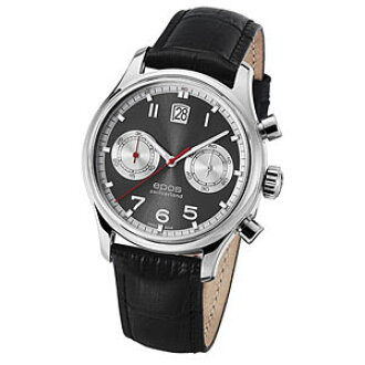 All over the world / 3415 by AGY automatic winding EPOS interesting men's watches genuine watch WATCH manufacturers warranty sales type 60p28sep66