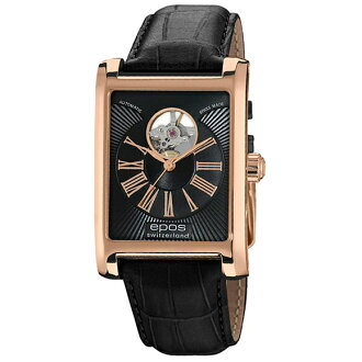 Sale kind present with the whole world /3399OHRGPRBK EPOS エポスメンズ watch domestic regular article watch WATCH maker guarantee