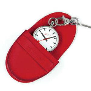 全世界送料無料/A660.30316.11SBB MONDAINE モンディーン ポケットウォッチ ウォッチ WATCH 提げ時計 プレゼント ブランド
