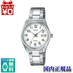LTP-1302D-7BJFスタンダード日付表示CASIOカシオレディース腕時計