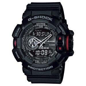 GA-400-1BJFG-SHOCK/GショックBIGCASE耐磁時計(JIS1種)CASIOカシオメンズ腕時計