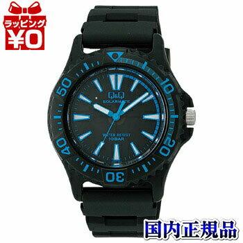 チープシチズン チプシチ H030-004 CITIZEN シチズン Q&Q キューアンドキュー SOLARMATE スタンダード メンズ 腕時計 正規品 送料無料 送料込み プレゼント フォーマル