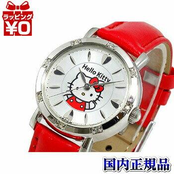 チープシチズン チプシチ 0003N003 CITIZEN シチズン Q&Q キューアンドキュー HELLO KITTY ハローキティ キッズ対応 レディース 腕時計 日本製 MADE IN JAPAN 正規品 送料無料 送料込み おしゃれ かわいい フォーマル