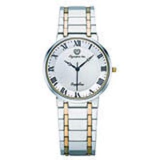 OP-58037MSK-3 OLYMPIA STAR奥林匹亞明星人手錶禮物