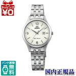 WV0171SZORIENTオリエントWORLDSTAGECollectionワールドステージコレクションオリエント自動巻きレディース腕時計送料無料国内正規品