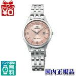 WV0181SZORIENTオリエントWORLDSTAGECollectionワールドステージコレクションオリエント自動巻きレディース腕時計送料無料国内正規品