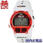 T5K839TIMEXタイメックス国内正規品IM8LapChicagoメンズ腕時計