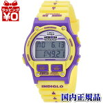 T5K840TIMEXタイメックス国内正規品IM8LapLA日本限定メンズ腕時計
