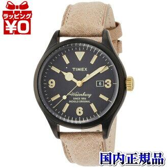 包含TW2P74900 TIMEX Timex國內正規的物品水漿果3H BLK情况人手錶郵費的禮物