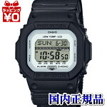 GLS-5600CL-1JFG-SHOCKGショックジーショックジーショックCASIOカシオG-LIDEGライドメンズ腕時計国内正規品送料無料