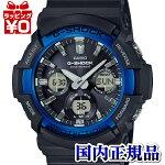 GAW-100B-1A2JFG-SHOCKジーショックGショックCASIOカシオGA-200X電波ソーラーメンズ腕時計国内正規品送料無料