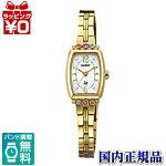 WI0391WDEPSONORIENTエプソン販売オリエント時計イオioレディース腕時計国内正規品送料無料