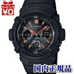 AWG-M100SF-1A4JRG-SHOCKGショックジーショックカシオCASIOFIREPACKAGE2018ファイヤーパッケージ2018メンズ腕時計国内正規品送料無料