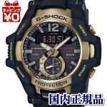 GR-B100GB-1AJFG-SHOCKGショックジーショックカシオCASIOグラビティマスター黒金メンズ腕時計国内正規品送料無料