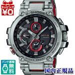 MTG-B1000D-1AJFG-SHOCKGショックジーショックカシオCASIOMT-G電波ソーラーメンズ腕時計国内正規品送料無料
