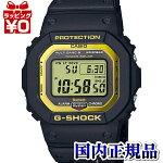 GW-B5600BC-1JFG-SHOCKGショックジーショックカシオCASIO電波ソーラーメンズ腕時計国内正規品送料無料