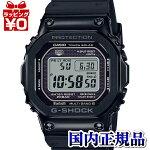 GMW-B5000G-1JFG-SHOCKGショックCASIOカシオジーショックBluetoothSMARTモバイルリンクメンズ腕時計国内正規品送料無料