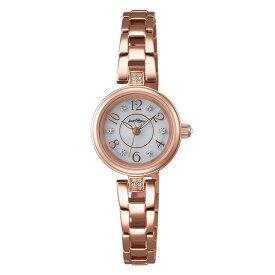 【エントリーでポイント11倍】HP22PG Angel Heart エンジェルハート ハッピープリズム 橋本環奈 レディース 腕時計 国内正規品 送料無料 ブランド
